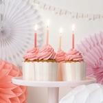 deco-muffin-bougie-anniversaire