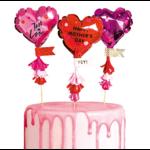 cake-topper-coeur