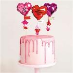 cake-topper-coeur-ballon