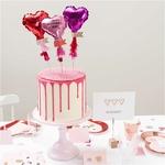 decor-cake-topper-coeur-ballon