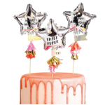 cake-topper-ballon-etoile