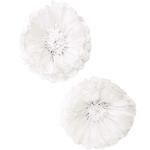 fleur-papier-blanc