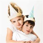 bandeau-anniversaire-licorne