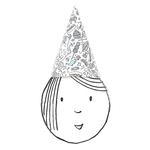 chapeau-coloriage-enfant