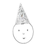 chapeaux-papier-a-colorier