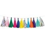 guirlande-tassel-multicolore