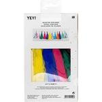 guirlande-papier-tassel-multicolore