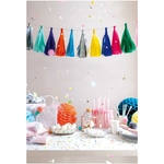 guirlande-anniversaire-tassel-colore