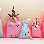 sac-cadeau-anniversaire-licorne