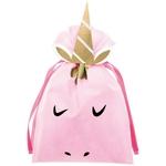 sac-anniversaire-licorne