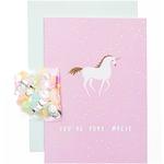 carte-anniversaire-licorne