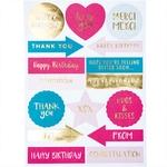 stickers-licorne