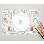 set-de-table-coloriage