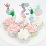deco-cupcake-sirene