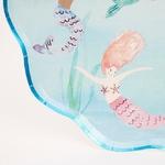 assiette-anniversaire-sirene-details