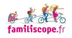 logo-familiscope