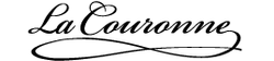 maison-la-couronne