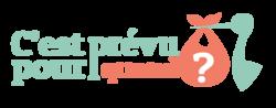 logoCPPQ
