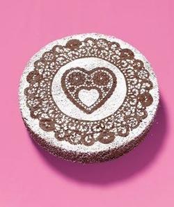 Décorer Un Gâteau Danniversaire Idées Et Astuces Sweet Party Day