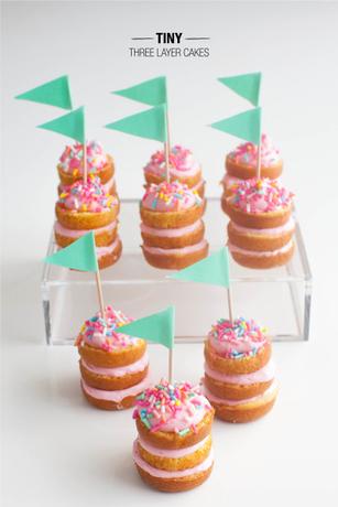 pics-gateau-cake-toppers-drapeaux