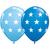 ballon-a-etoiles-bleu