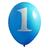 ballon-1-an-bebe-garcon