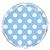 ballon-metallise-bleu-clair-a-pois
