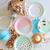 assiette-carton-design-bash
