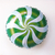 ballon-tourbillon-vert