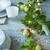 guirlande-lumineuse-table-noel