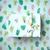 emballage-cadeau-design-cactus