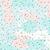 papier-cadeau-confetti-pastel