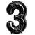ballon-chiffre-noir-anniversaire-3-ans
