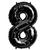 ballon-chiffre-noir-anniversaire-8-ans