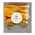 ballon-baudruche-marbre-jaune-meri-meri