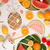 assiette-jetable-ananas-meri-meri