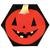 assiette-carton-halloween-cirtrouille-meri-meri