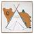 guirlande-anniversaire-aventurier-campeur-papier-et-bois-meri-meri