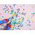 confettis-meri-meri