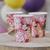 gobelet-jetable-carton-fleurs-boheme-chic-ginger-ray