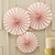 eventail-papier-rose-pastel-a-suspendre-decoration-mariage-ginger-ray