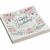 serviette-papier-anniversaire-a-fleurs-ginger-ray