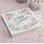 serviette-jetable-anniversaire-fleurs-ginger-ray