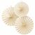 rosace-en-papier-rigide-ivoire-deco-fete-mariage-ginger-ray