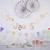 guirlande-anniversaire-30-ans-lettre-cursive-doree-ginger-ray