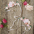 couronne-tiare-fleur-papier-ginger-ray