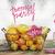 pic-decoratif-tropical-party-pour-gateau-de-fete