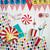 kit-anniversaire-cirque-deco-goûter-enfant-mixte-sweet-party-day