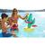 cactus-flottant-jeu-piscine-jardin-sunnylife-australia