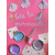 deco-anniversaire-sirene-sweet-party-day